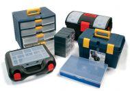 Cassettiere e contenitori